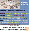Vedeževanje-svetovanje-pomoč v stiski pri Oraklju 0904177
