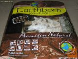 Hrana Za Pse Earthborn Holistic Primitive Natural 12Kg