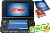 Gateway 3Ds Za Nintendo 3Ds Igre