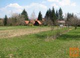 Postojna Razdrto okolica 200 m2 Samostojna