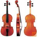 Heinz F. Krause Koncertna Violina Stradivari Model