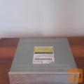 Prodam, DVD pekač