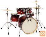 Drumcraft Komplet Bobnov Series 4 Fusion