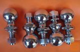 Priklopne krogle Φ 50mm