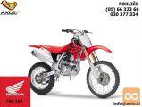 Honda CRF 150 RB