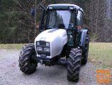Traktor, Lamborghini Target 90.4