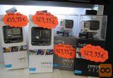 GoPro Full HD kamere za vsak žep