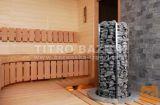 Zaščitni elementi za peči TOWER ROUND