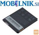 HTC BA S470 BD26100 baterija Desire HD Inspire 4G Desire ACE