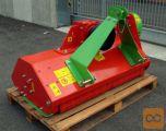 Mulčarji, AgroPretex, modeli ML, širine 110-130-150-170 cm