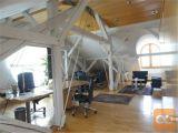 LJ-Center pisarna 421 m2