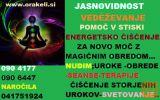 VEDEŽEVANJE-NASVETI-POMOČ V STISKI NA DALJAVO 0904177