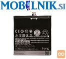 HTC Desire 816 BO9C100 / 35H00220 baterija