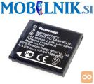 DMW-BCL7 / DMW-BCL7E baterija za PANASONIC