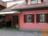 Slovenska Bistrica center 167,6 m2