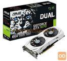 ASUS GeForce GTX 1070 Dual, 8GB
