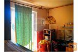 Sežana, 3 -sobno  Stanovanje, Velikosti 76 M2