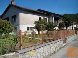 Ilirska Bistrica Samostojna 239 m2