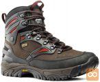 moški planinski čevelj VX 955 67661