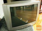 TV PHILIPS velikosti 70cm