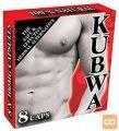KUBWA - Seks tabletka