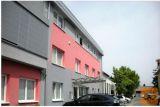 Bežigrad pisarna 273 m2