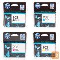 Komplet kartuš HP 903 / Original