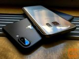 KUPIM Samsung galaxy S7, S7 EDGE, S6, Iphone 7, 7 plus, 6s