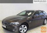BMW 5 Touring 520d Avt.