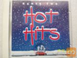 Hot Hits - Dance Two