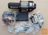 Vitel, električni M - CE - EWP 3500, 12V