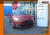 Citroen C4 Picasso FEEL BLUEHDI 120 S S BVM6