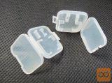 2x zaščitna škatlica za mikro SD.