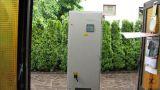 Elektro kompenzacija 250 Aperov dim. 2000 x 750 x 450