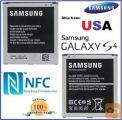 Originalna baterija EB-B600BE Samsung Galaxy S4 I9505/I9500
