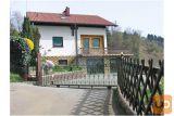 Hiša V Bresternici S Prekrasnim Razgledom