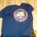 Komplet za spanje FC Barcelona