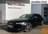 Audi A6 Avant 3.0 TDI clean diesel quattro Business