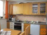 Bežigrad 1-sobno 38 m2