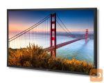 "NEC MultiSync X552S 139,7cm (55"") FHD S-PVA LED LCD"