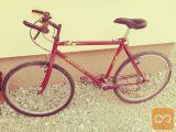 Moško gorsko kolo