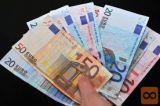 Zadolževanje in financiranja ponuja posameznikom