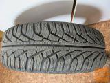 letnozimske gume uniroyal,195x60x15