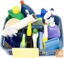 Iščem delo- pomoč v gospodinjstvu