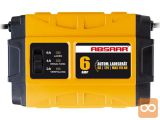 Polnilec za akumulator HF-1206 Absaar
