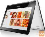 Lenovo Yoga 500-15 (YOGA50015I5T)