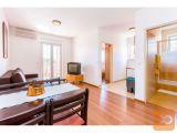 Medulin Apartma 41,8 m2