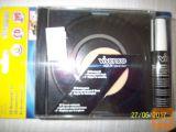 CD čistilec Vivanco ACD 24
