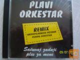 Plavi orkestar - Remix najpopularnijih pjesama