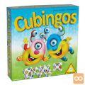 Cubingos (07-657771)